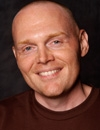 Booking Info for Bill Burr