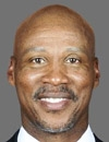 Booking Info for Byron Scott