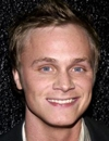 Booking Info for David Anders