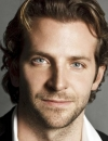 Booking Info for Bradley Cooper