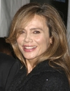 Photo of Lena Olin