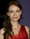 Booking Info for Saffron Burrows