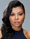 Booking Info for Taraji P. Henson