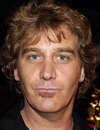 Booking Info for Jim Florentine
