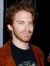 Booking Info for Seth Green
