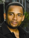 Booking Info for Hill Harper