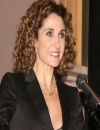 Booking Info for Melina Kanakaredes