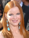 Booking Info for Marcia Cross