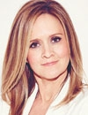 Booking Info for Samantha Bee
