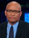 Booking Info for Larry Wilmore