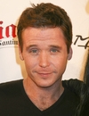 Booking Info for Kevin Connolly
