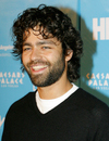Booking Info for Adrian Grenier