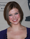 Booking Info for Adrianne Palicki