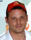 Booking Info for Justin Chambers