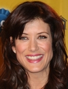 Booking Info for Kate Walsh