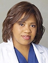 Booking Info for Chandra Wilson
