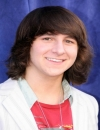 Booking Info for Mitchel Musso