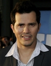 Booking Info for John Leguizamo