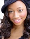 Booking Info for Monique Coleman