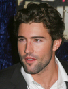 Booking Info for Brody Jenner