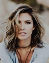 Booking Info for Audrina Patridge