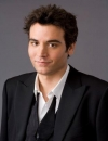 Booking Info for Josh Radnor