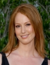 Booking Info for Alicia Witt