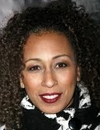 Booking Info for Tamara Tunie