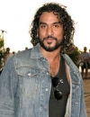 Booking Info for Naveen Andrews