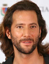 Booking Info for Henry Ian Cusick