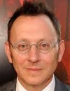 Booking Info for Michael Emerson