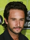 Booking Info for Rodrigo Santoro