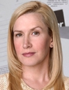 Booking Info for Angela Kinsey