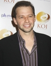 Booking Info for Jon Cryer