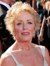 Booking Info for Holland Taylor