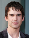 Booking Info for Christopher Gorham