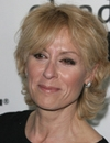 Booking Info for Judith Light