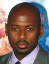 Booking Info for Romany Malco