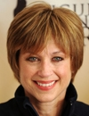 Booking Info for Dorothy Hamill