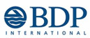 BDP International, Inc.