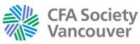 CFA Society Vancouver