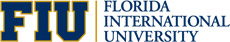 Campus Life - Florida International University