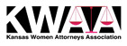 Kansas Women Attorney Association