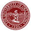 University of Oklahoma Speakers Bureau