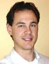 Aaron Chockla