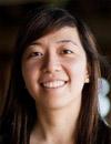 Evelyn Auyeung