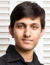 Ishaan Gulrajani