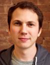 Jared Hecht