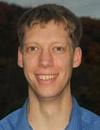 Jonathan Moerdyk
