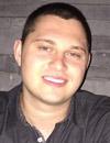 Mark Gurman